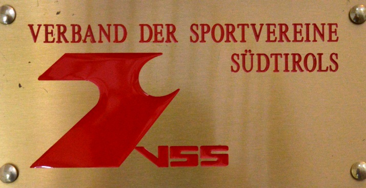 Verband Der Sportvereine Sudtirols 31 Oktober Vss Buro Geschlossen